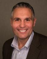 Chapter Leadership - Frank Panzarella