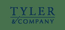 Tyler & Company