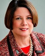 Cheryl Abrams headshot